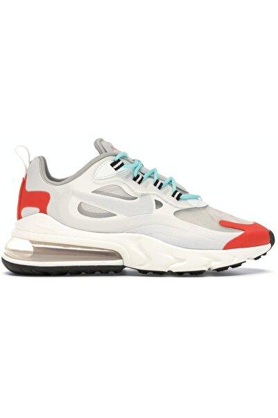 Nike Air Max 270 React At6174-200 Spor Ayakkabı
