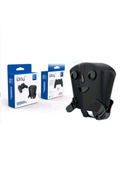iplay Ps4 Dualshock 4 Back Button Attachment - Playstation 4