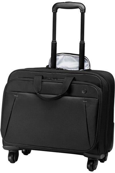 HP Business Roller 2sc68aa 17.3 Inç Siyah Tekerlekli Notebook Çantası