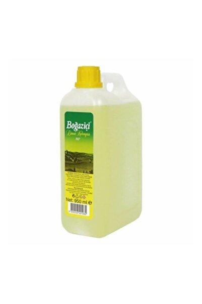 Boğaziçi Limon Kolonyası 950ml