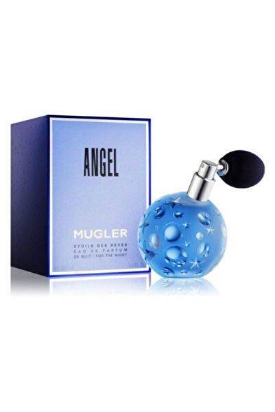 Thierry Mugler Angel Mugler For The Night 100 Ml Edp Kadın Parfümü