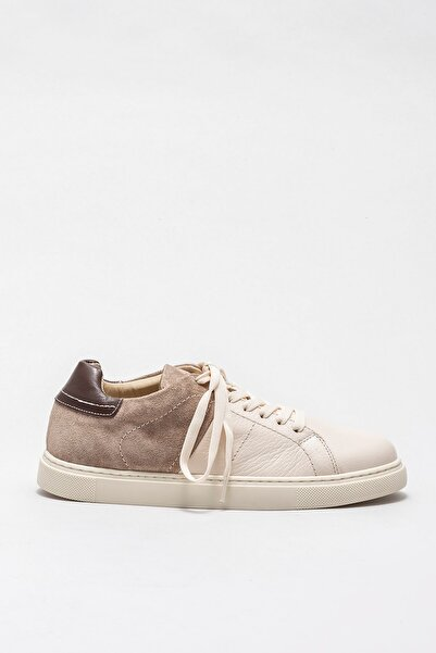 Elle Shoes Kadın ELBERTA Casual Ayakkabı 20KAT2987-05