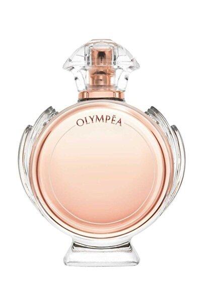 Paco  Rabanne Olympea Edp Kadın Parfümü 80 Ml
