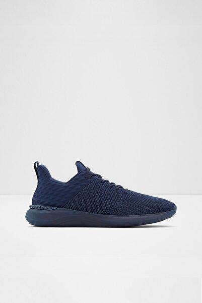 Aldo Lacivert Erkek Sneaker Rppl1a