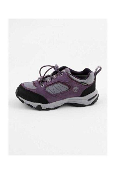 Timberland Çocuk Gtx Outdoor Ayakkabı A1lgx