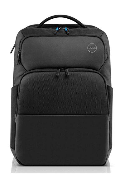 """Dell Pro Po1520p (460-bcmn) 15.6"""" Notebook Sırt Çantası"""