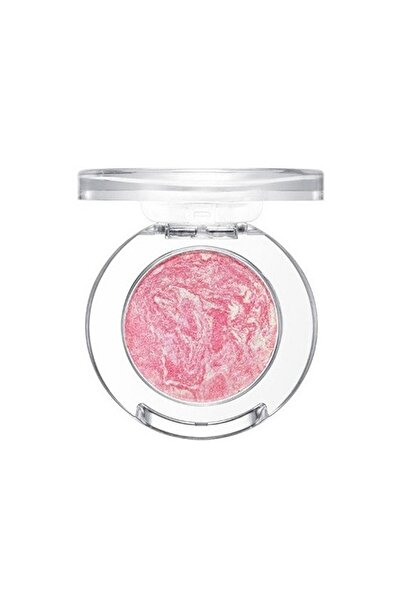 Holika Holika Jewel - Light Marble Cushion Eyes #01 Ballerina Pink - Özel Seri - Işıltılı Gözler