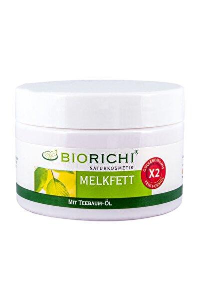 Biorichi Çay Ağacı Yağı Kremi 250 ml