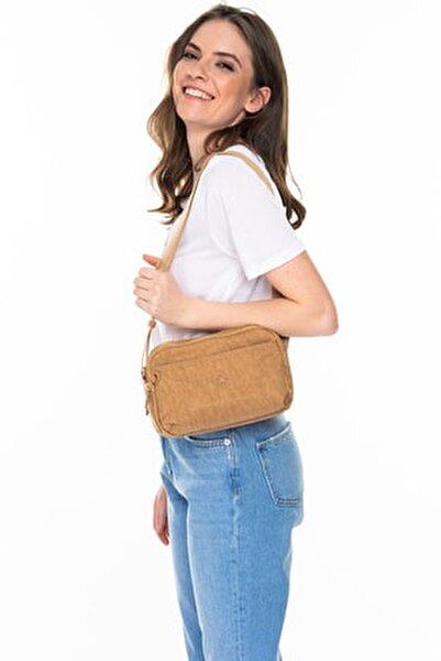 Benetton Postacı çanta
