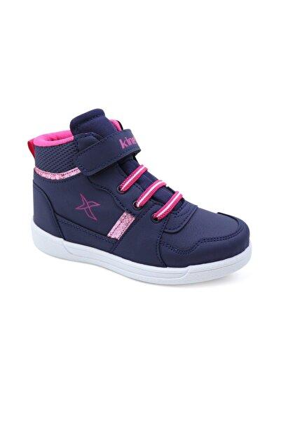 Kinetix Enkos Hı Çocuk Spor Ayakkabı