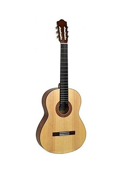Yamaha Bej C30 Klasik Gitar + Kılıf ve Pena