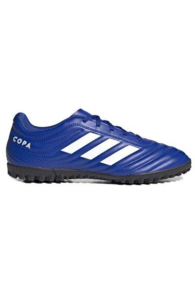 adidas COPA 20.4 TF Saks Erkek Halı Saha Ayakkabısı 101117803