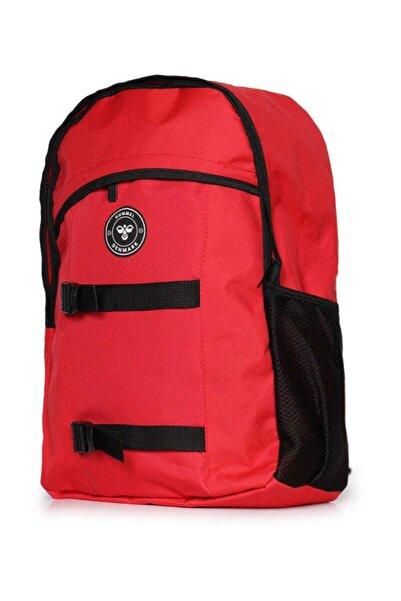 HUMMEL Unisex Sırt Çantası Hmlodin Bag Pack