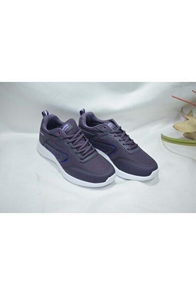 Kinetix LONNI W 1FX Mor Kadın Koşu Ayakkabısı 100785589