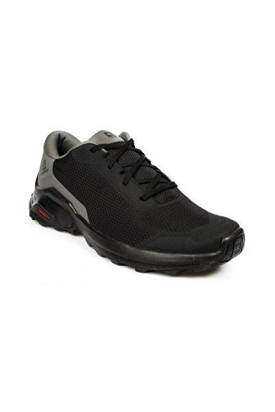 Salomon 410420 M X Reveal Outdoor Gri Erkek Spor Ayakkabı