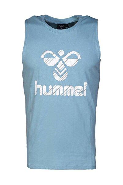 HUMMEL HMLTORRO TANK TOP