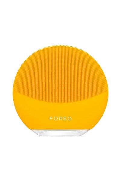 FOREO LUNA Mini 3 Yüz Temizleme ve Masaj Cihazı 7350092139458