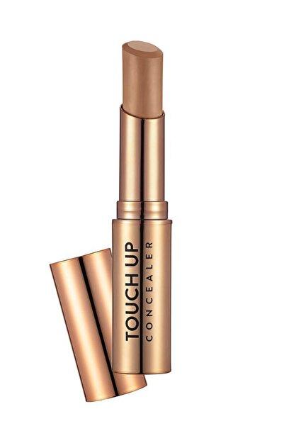 Flormar Touch Up Concealer Soft Beige 050 8690604639199