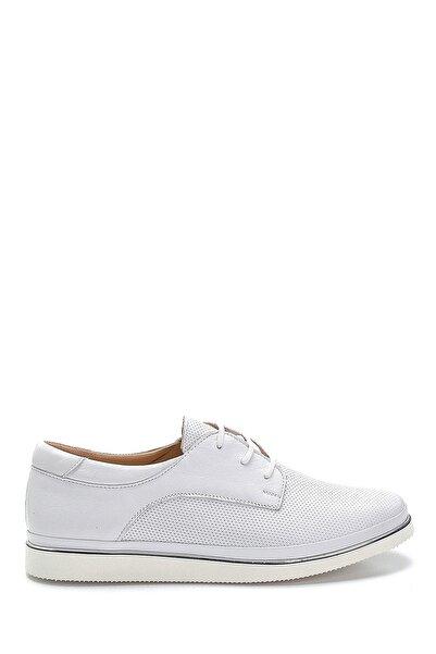 Derimod Kadın Deri Casual Ayakkabı