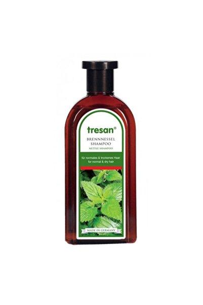 Tresan Normal ve Kuru Saçlar Isırgan Otlu Şampuan 300 ml