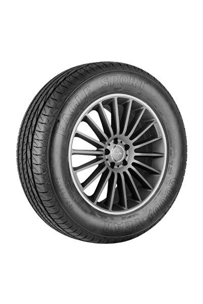 Goodyear 185/65R15 88H Eagle Sport Yaz Lastik 2020