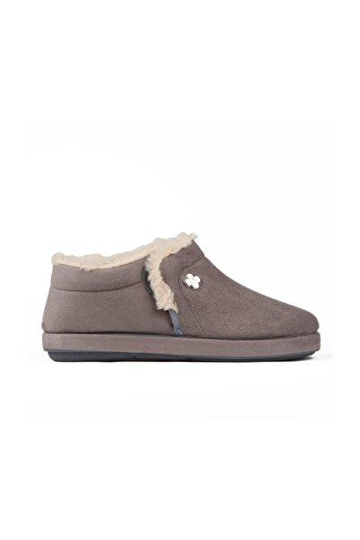 Scholl 26326 CHEIA Kadın Ev Ayakkabısı 35-42