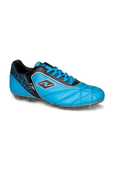 Lion 36-37-38-39 Numara Krampon Futbol Ayakkabısı