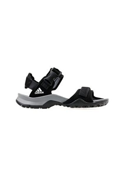 adidas Sandalet