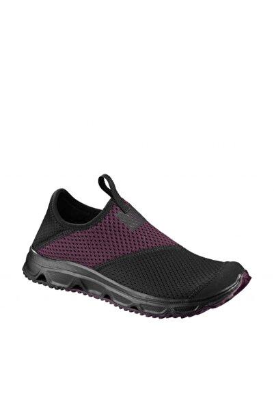 Salomon Kadın Spor Ayakkabısı - Rx Moc 4.0 W - L40674100-22105