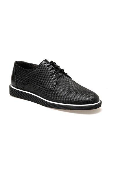 Garamond 11526 Siyah Erkek Klasik Ayakkabı 100518022
