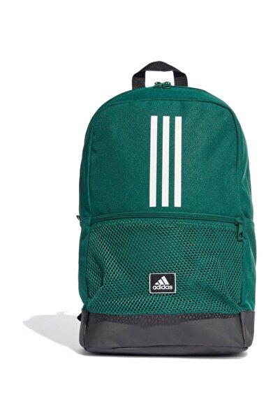 adidas Clas Bp 3s Yeşil Unisex Sırt Çantası