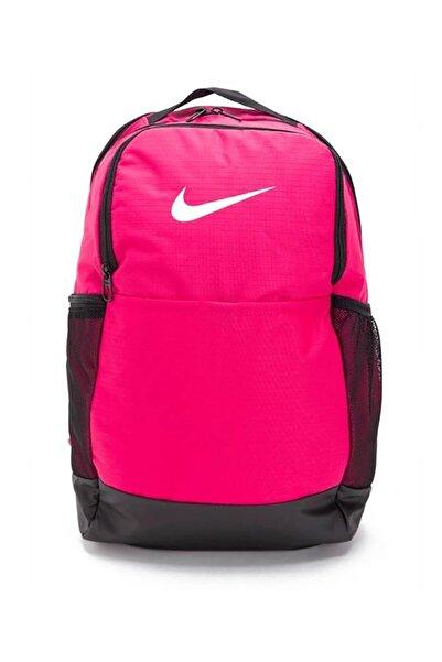 Nike Kadın Sırt Çantası - Brasilia - BA5954-666