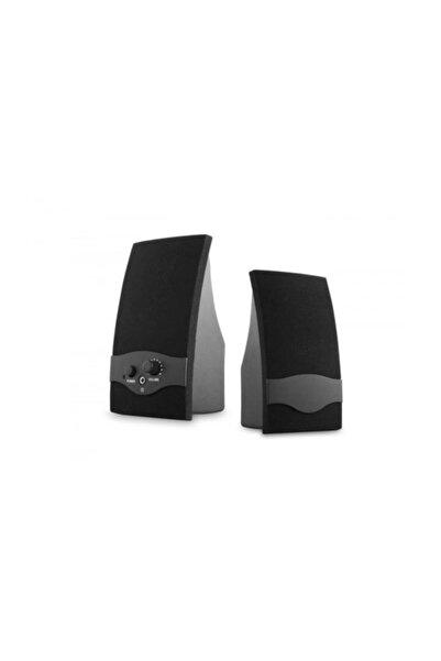 Snopy Sn-84 4w 1+1 Masa Üstü Speaker