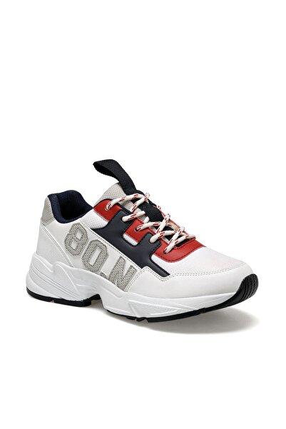 PANAMA CLUB OTTO Beyaz Erkek Çocuk Spor Ayakkabı 100514969