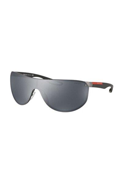 Prada Sport Güneş Gözlüğü Sps61u 5lo-5lo