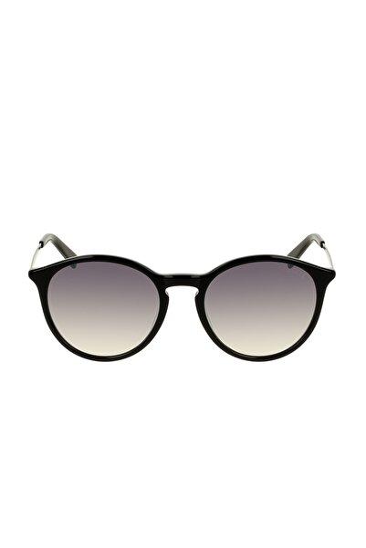 Tommy Hilfiger Unisex Güneş Gözlüğü GU034121