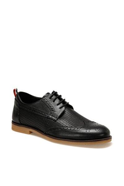 Garamond 4248 Siyah Erkek Dress Ayakkabı 100518062