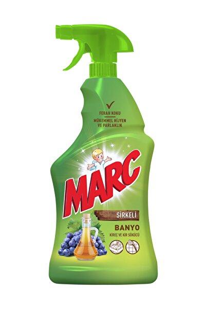 Marc Marc Sirkeli Sprey 750 Ml