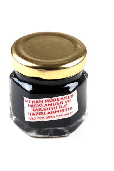 İhvan Safran Mürekkebi - 40 Gr