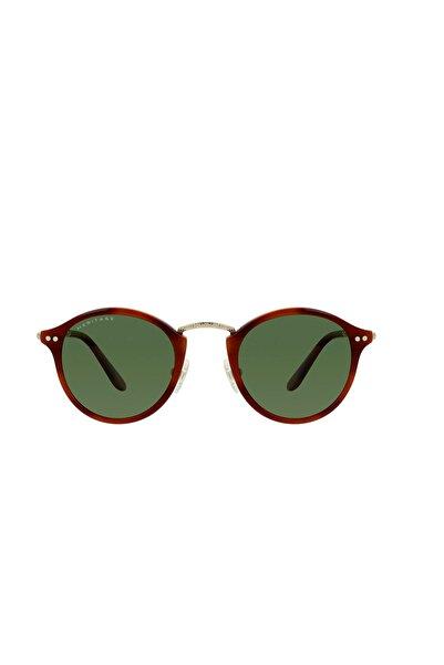 HERITAGE Unisex Güneş Gözlüğü GU033863