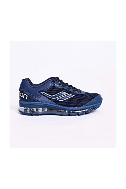 Lescon L-4603  Airtube Kadın Spor Ayakkabı
