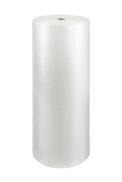Unipak Balonlu Ambalaj Naylonu Patpat 150 Cm En 100 Mt Uzunluk 35 Gr/m2 - 1 Adet