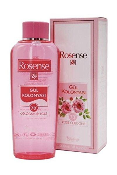 Rosense Gül Kolonyası 300 ml 8693347003104