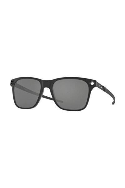 Oakley Prizm Güneş Gözlüğü 9451 0155