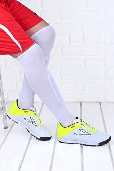Lig Futbol Ayakkabısı