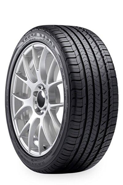 Goodyear 185/60 R15 88v Xl Eagle Sport 4seasons 4 Mevsim Lastik 2021
