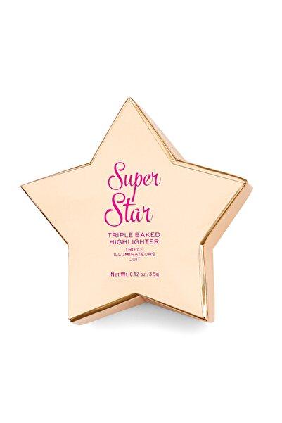 I HEART REVOLUTION Star Of The Show High Superstar 5057566044783
