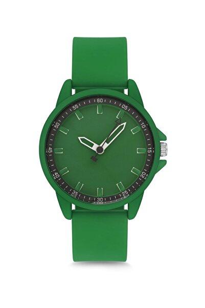 WatchArt Yeşil Kadın Kol Saati W154254