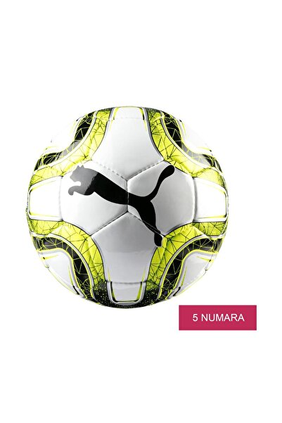 Puma Top - 8291101