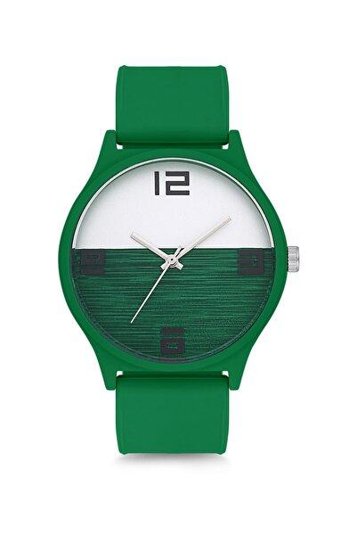 WatchArt Yeşil Kadın Kol Saati W154246